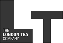 Logo The London Tea Company